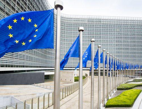 El CGPJ aprueba el informe sobre el Anteproyecto de reforma de la Ley de Marcas